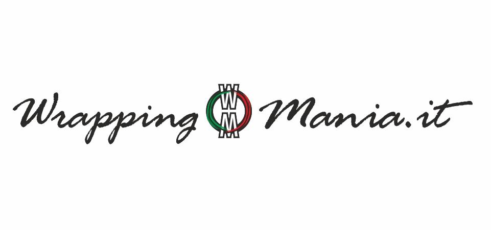 Grafichiamo Torino si evolve e diventa WRAPPING MANIA!  17887710