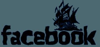 Piratage d'un compte Facebook : que faire ? 0-u13610