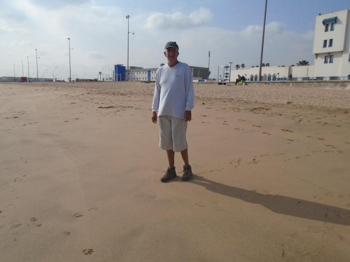 03/05 - marche sportive à Sidi-Bouzid 0oxy810
