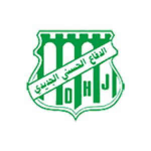 Revue de la presse marocaine 30010