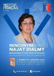 L'affaire des bénévoles belges :   Quand la vraie face du Maroc éclate au grand jour ! 82496412