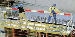 Accidents du travail :   vers un contrôle renforcé par l'inspection du travail Accide10