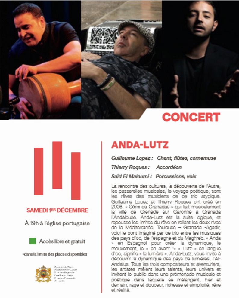 "01/12 - Spectacle : ""Anda-Lutz"" Anda-l10"