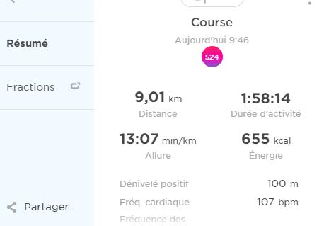 25/10 - marche sportive à Azemmour sur la rive de l'estuaire de l'Oum Rbia Azemmo11