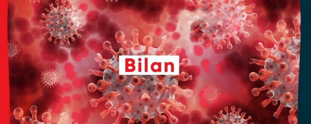 Revue de presse Bilan_10