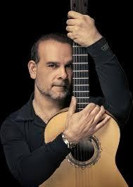 13/03 - Concert :  Juan Carmona Carmon10