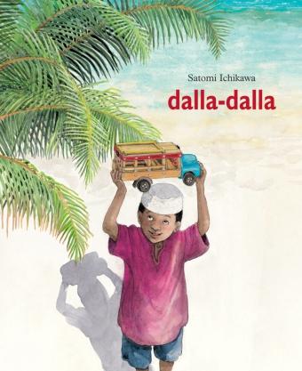 """14/11 - l'heure du conte : """"Dalla-Dalla"""" Dalla-10"""