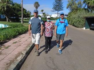 21/07 - marche sportive  au golf Pullman Dsc02031