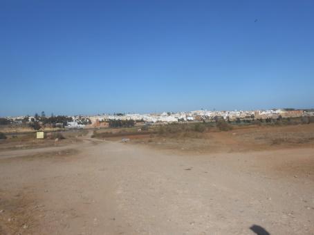 13/09 - marche sportive à Jorf-Lasfar Dscn0214