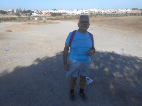 13/09 - marche sportive à Jorf-Lasfar Dscn0215