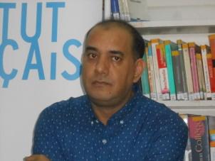 Redouan Khedid : éclectisme et passion Dscn0412
