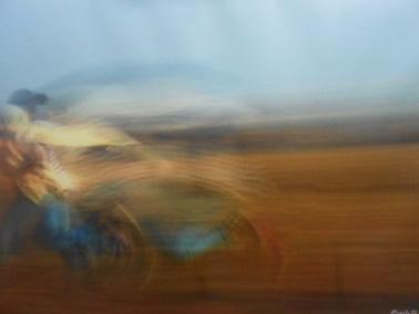 02/03 au 10/03 - Exposition collective de photos :  Eve Dscn1512