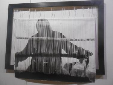 02/03 au 10/03 - Exposition collective de photos :  Eve Dscn1513