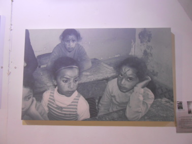 02/03 au 10/03 - Exposition collective de photos :  Eve Dscn1514