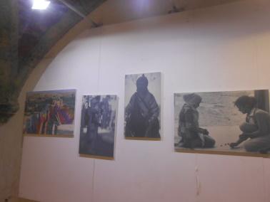02/03 au 10/03 - Exposition collective de photos :  Eve Dscn1515