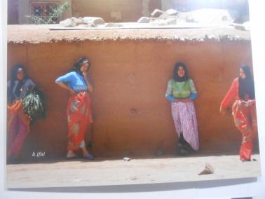 02/03 au 10/03 - Exposition collective de photos :  Eve Dscn1517