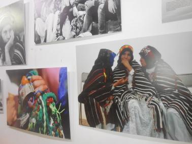 02/03 au 10/03 - Exposition collective de photos :  Eve Dscn1518