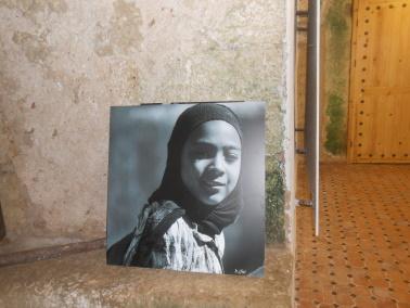 02/03 au 10/03 - Exposition collective de photos :  Eve Dscn1519
