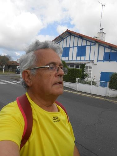05/07 - marche sportive : entre deux orages... Dscn1710