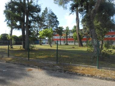 12/07 - marche sportive : le moulin Arnaudin Dscn1813