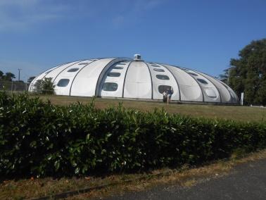 12/07 - marche sportive : le moulin Arnaudin Dscn1815