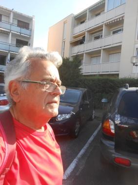 12/07 - marche sportive : le moulin Arnaudin Dscn1821