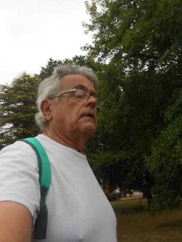 08/08 - marche sportive : au son du clairon ! Dscn2113