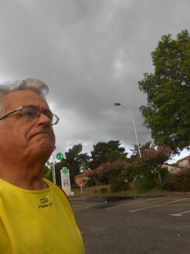 """14/08 - marche sportive """"en Bonnet"""" Dscn2119"""