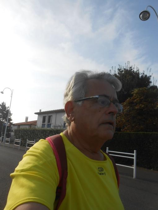 """30/08 - marche sportive... """"Un dernier pour la route !"""" Dscn2227"""