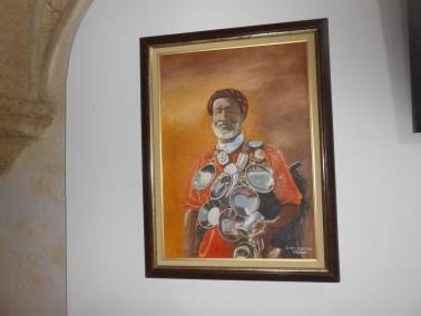 "1er festival des arts d'El Jadida :  le bien nommé ""alliance des cultures""  Dscn2915"