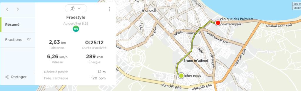 04/10 - Marche sportive à El Jadida El_jad10