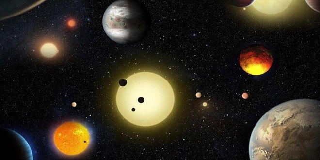BREVES - Nouvelle découverte à l'observatoire de l'Oukaïmeden... Espace10