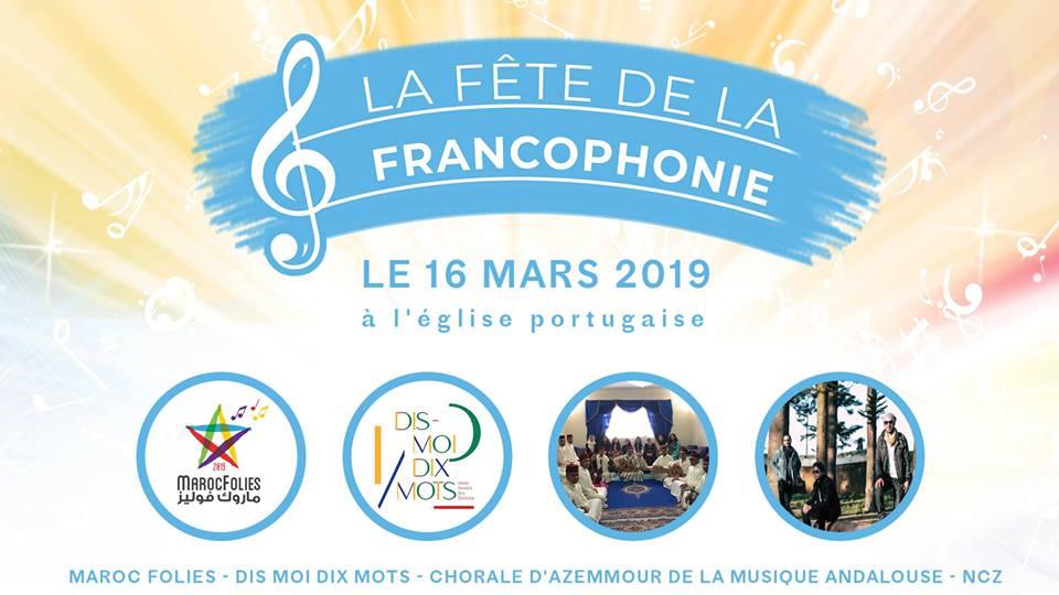 16/03 - Fête de la francophonie Franco10
