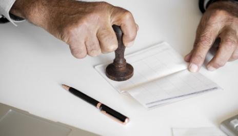 Maroc : fin de légalisation de signature et de copie conforme ? Image_14