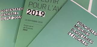 Maroc : les revenus fonciers dans le collimateur du projet de loi des finances 2019 Images18