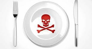 Alimentation danger (vidéo) Images35