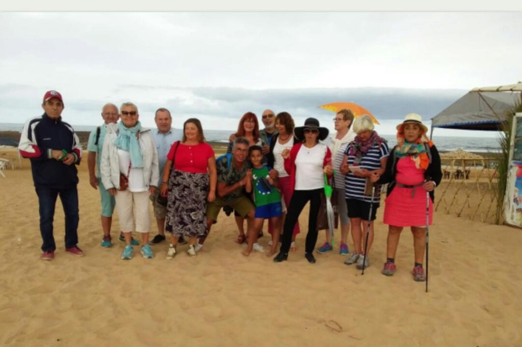plaisir - 06/07 - marche plaisir à Sidi-Abed Img_2051