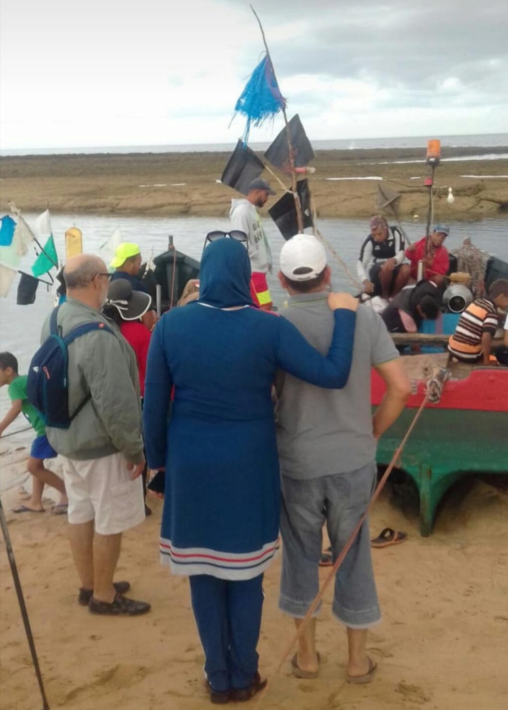 plaisir - 06/07 - marche plaisir à Sidi-Abed Img_2056