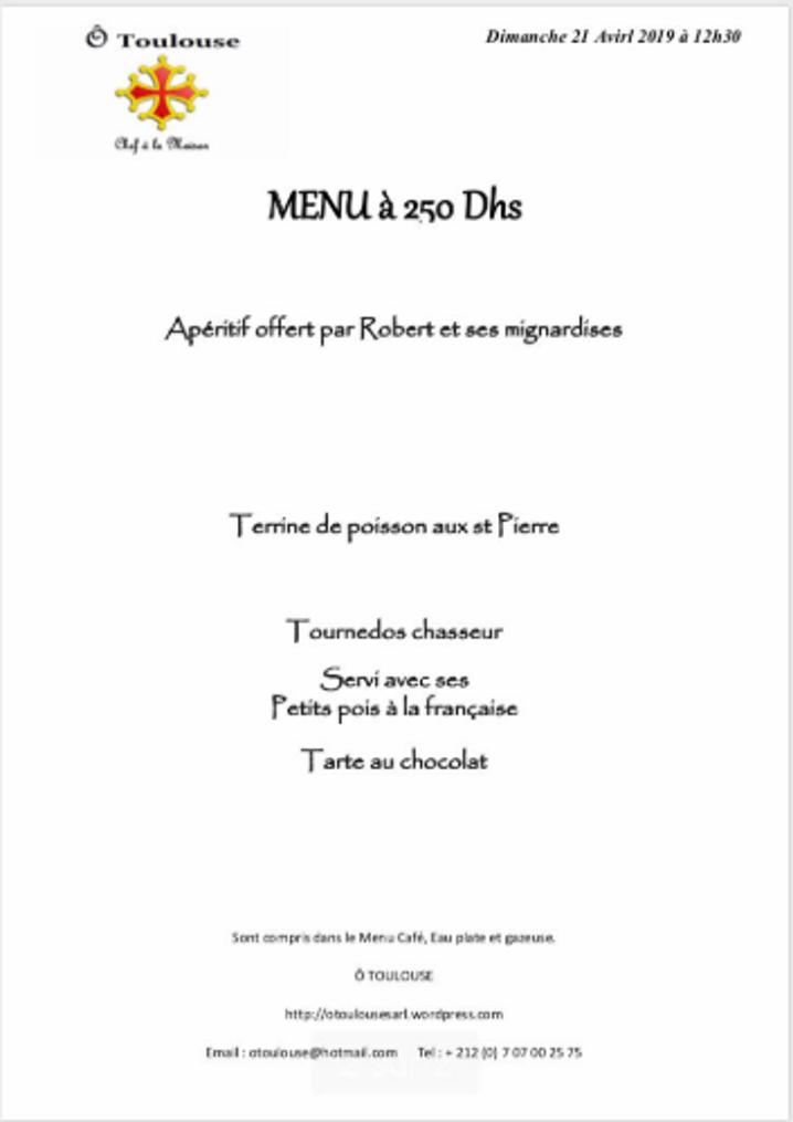 Ô !... Toulouse... Les menus de la semaine  Jorda_11