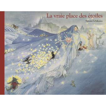 18/12 - l'heure du conte :  La vrai place des étoiles La-vra10