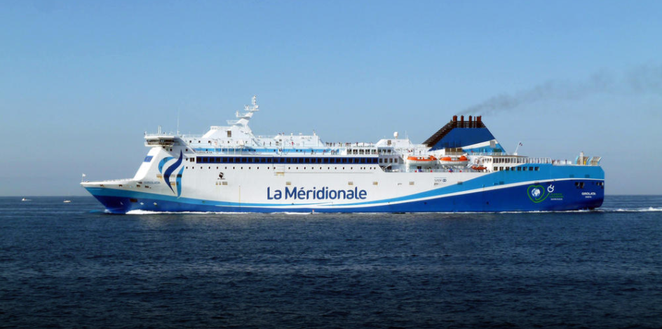 Nouvelle liaison France Maroc La_mzo11