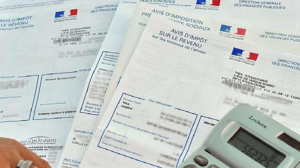 Réforme de l'imposition des expatriés :  Une bombe à retardement pour le gouvernement français Le-pre10