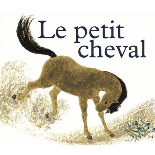 30/10 - l'heure du conte :  le petit cheval Le_pet10