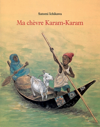 "28/11 - l'heure du conte : ""Ma chèvre Karam-Karam"" Ma_chz10"