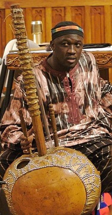 22/04 - Les nuits du Ramadan Mamadou Diabaté Mamado10