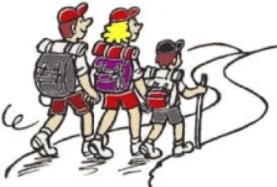 Voyage en avion : recours en cas de retards, pertes ou détérioration des bagages March149