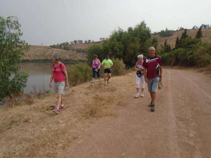 02/08 - marche sportive : L'Oum Rbia, rive droite Nvkgm10
