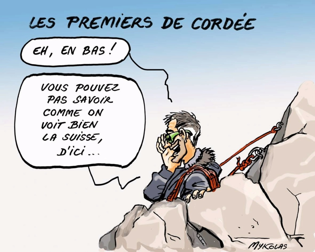 Courriers divers/Libres opinions Ob_8b810