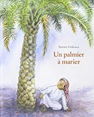 """17/10 - l'heure du conte : """"Un palmier à marier"""" Palmie10"""