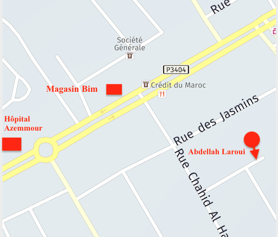 """02/11 au 30/11 - Exposition :  Antoine de Saint-Exupéry   """"La Terre en héritage, sauver la planète du Petit Prince"""" Plan10"""
